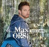 max orsi
